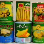 Canned Vege 2