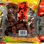 Dried Fruit 1a