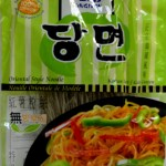 Dried Noodles 10
