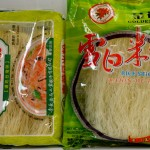 Dried Noodles 11