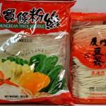Dried Noodles 12