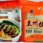 Dried Noodles 3