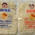 Noodle 2a