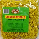 Noodles 5