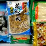 Sea food 3[1]