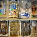 Seafoods 2b